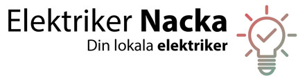 Elektriker Nacka